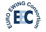 Euro Ewing Consortium