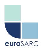 euroSARC