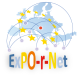 ExPO-r-Net