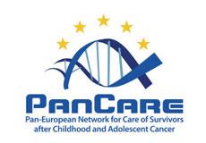PanCare