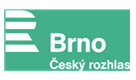 ČRo – Brno