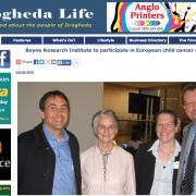 Drogheda Life