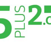 5plus2.cz
