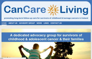 CanCare4Living