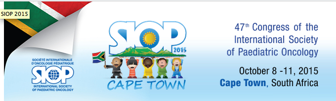 SIOP 2015