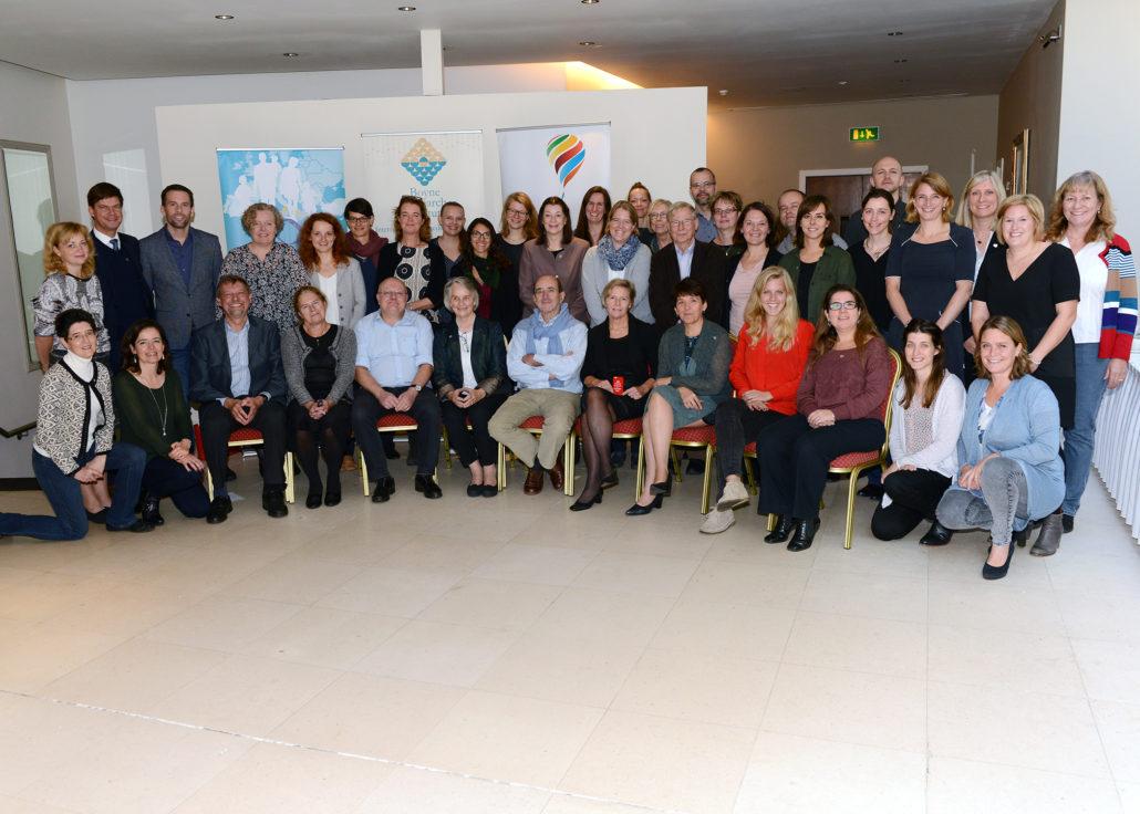 pcl-full-consortium-oct-2016_1