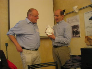 pcsf-ga-erice-rhaupt-presentation-to-lhjorth